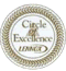 Circle of Excellence by Lennox