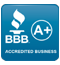 BBB Accerited