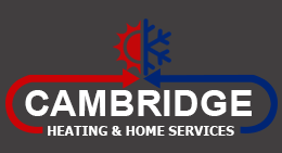 Cambridge Heating & Home Services Inc.
