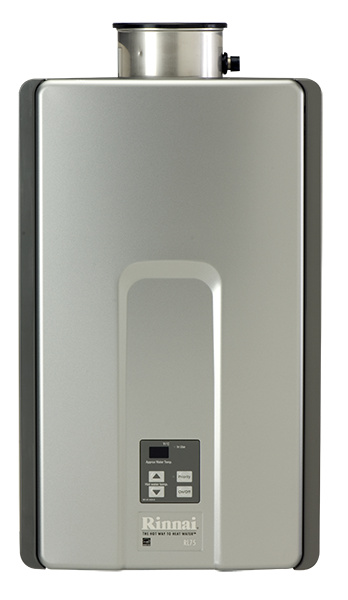 Tankless Water Heater Hamilton